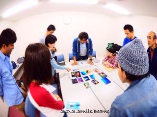 写真講座.JPG